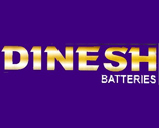 Dinesh Batteries