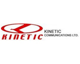 Kinetic Communications